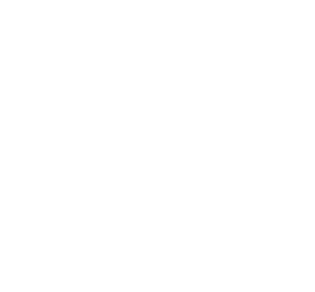 East Herts Council Garden Waste Homepage